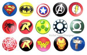 Where Can I Buy Chandeliers Superhero Hand Painted Drawer Knob Superhero By