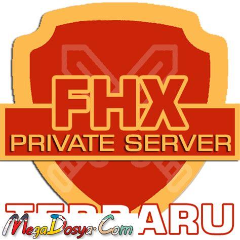 game coc mod server indonesia fhx server coc hile apk mod v1 0 megadosya