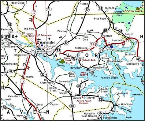 Beaufort County Records Beaufort County Carolina Autos Post