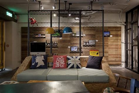 design cafe yg menarik laundry coffee shop by formo design studio 171 homeadore