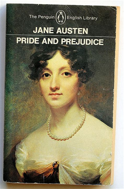 jane austen biography related to pride and prejudice colin firth the romance corner
