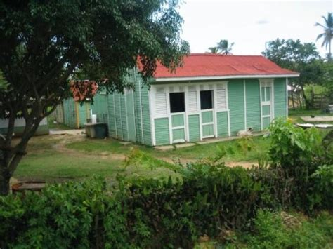 buying a house in dominican republic a typical dominican house in the country areas picture of higuey la altagracia