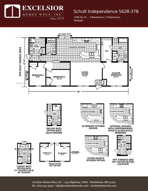 rambler open floor plans 100 rambler open floor plans open floor plans from