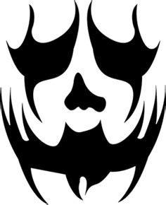 outcast rappers built  insane clown empire