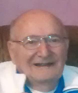 obituary for kenneth h quot ken quot zettler photo album