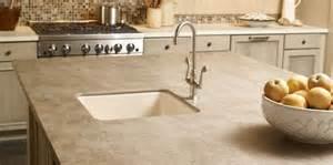 kitchen sink models