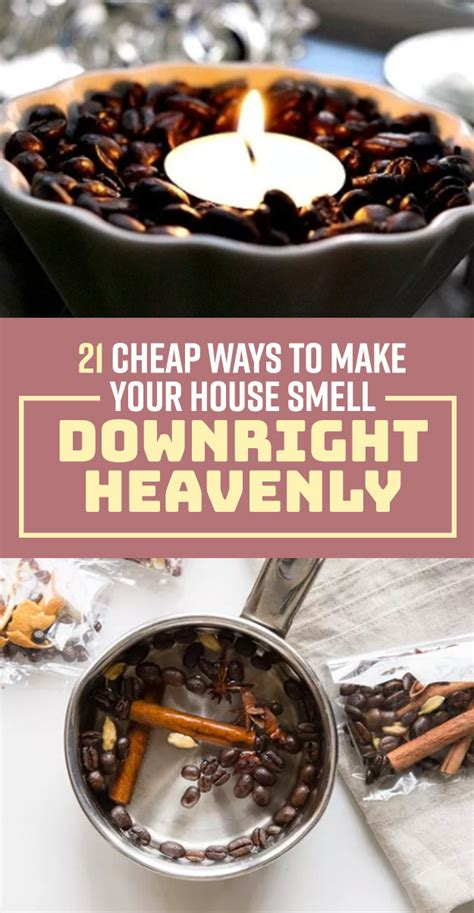 Buzz Just In Time For The Holidays Brown Shimmer Brick Lip Kit Second City Style Fashion by 21 Ways To Make Your House Smell Like Heaven Just In Time