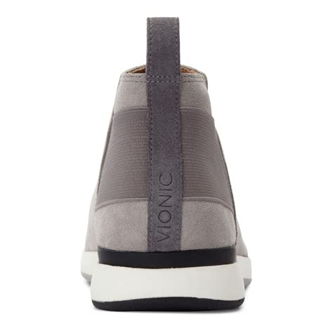Cece Boot vionic cosmic cece s supportive boot free
