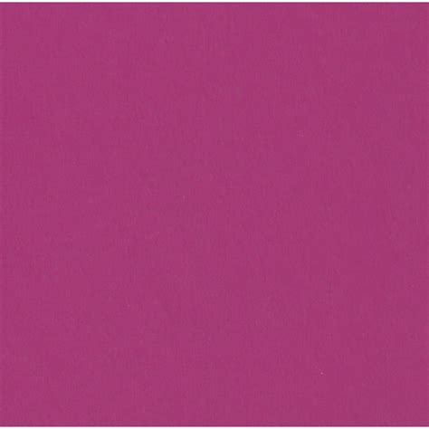 what color is claret origami paper claret color 075 mm 35 sheets bulk