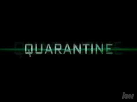 quarantine film ending quarantine movie ending youtube