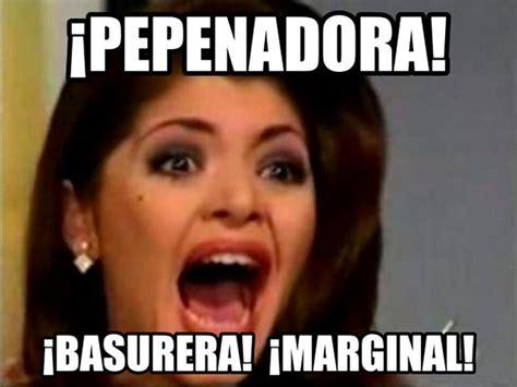 Memes Soraya - los mejores memes de soraya montenegro itat 237 cantoral