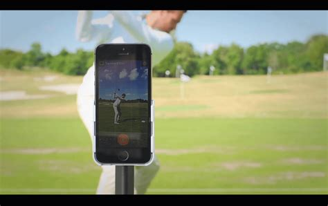 best camera to record golf swing golf swing camera about camera