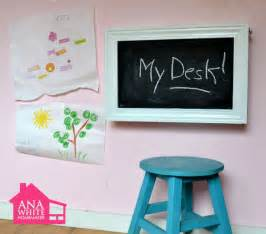 Wall Desk Diy White Flip Wall Desk Diy Projects