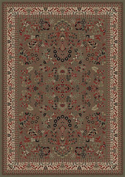 green world rugs world wo04 green rug