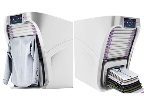 layout mesin garment conhe 231 a a m 225 quina de lavar capaz de lavar secar passar e