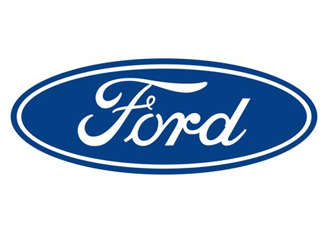 Ford Logo Vector Format Cdr Ai Eps Svg Pdf Png