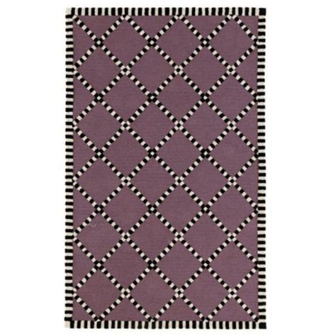 Turin Indoor Outdoor Rug 11 Best Outdoor Rugs In 2018 Chic Indoor Outdoor Rugs For Your Patio