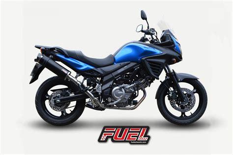 Suzuki Exhaust Suzuki Motorbike Exhausts Gallery