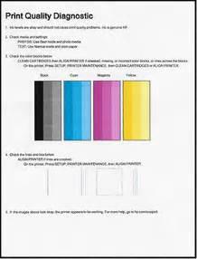 printer not printing in color hp envy 5640 5660 7640 und officejet 5740 8040 drucker