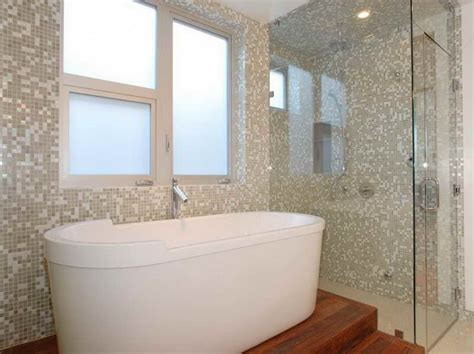 awesome bathroom ideas awesome bathroom wall tile designs pictures with window