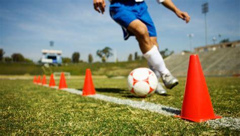 agility classes agility improve your coordination health365
