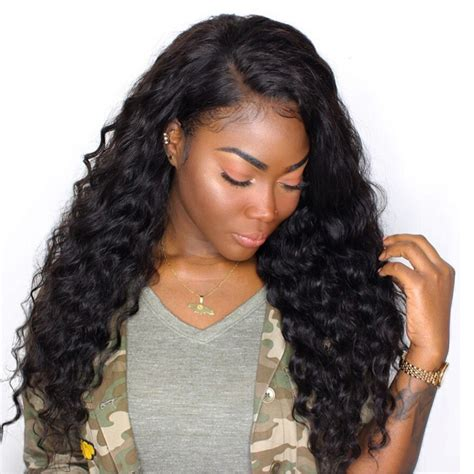 tankards hair brooklyn tankard hair company queen brookly virgin hair