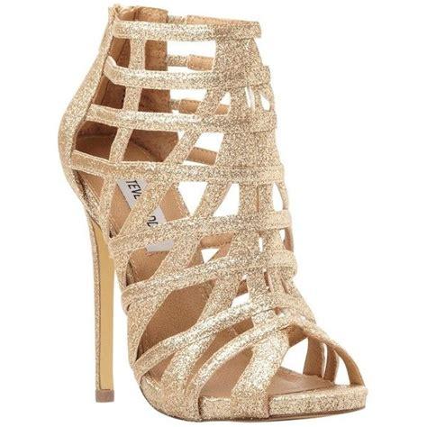 High Heels Gliter Rra Gold best 25 gold high heels ideas on gold heels
