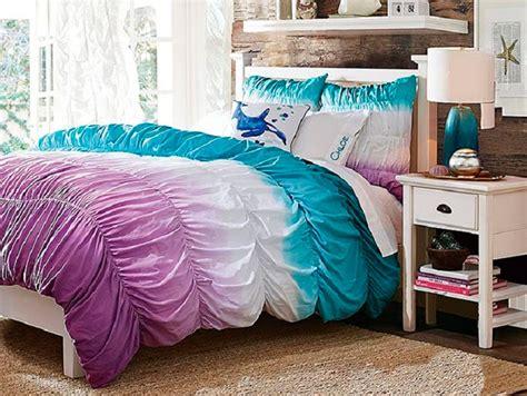 decorar dormitorio viejo c 243 mo decorar una habitaci 243 n juvenil en 2018 ideas con fotos