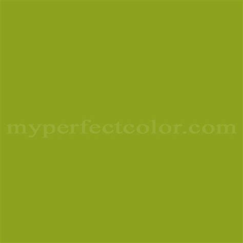 ace 37 a green apple match paint colors myperfectcolor