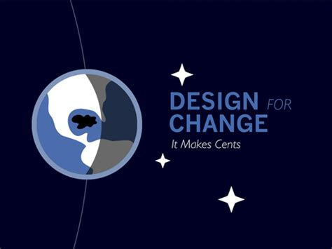 design is change pr 228 sentationslayouts die laune machen bildunginteraktiv