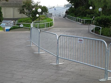 portable fence temporary fence nature calls portables temporary site services portable toilets