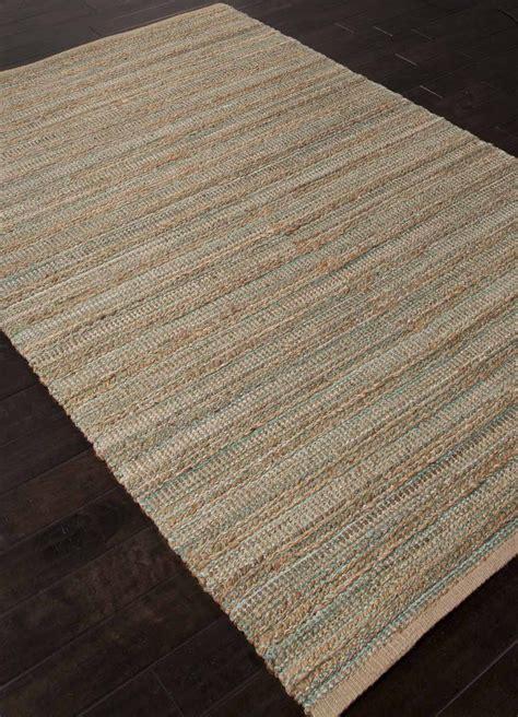 canterbury rug jaipur himalaya hm15 canterbury rug