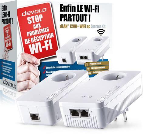 cpl devolo 1200 3751 solution cpl devolo dlan 1200 wifi ac page 1 gamalive