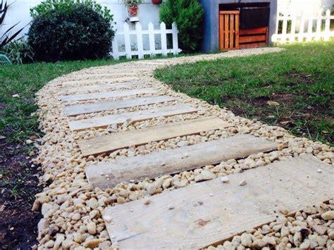 camino a pallet camino de palets tags palet path tandil crear