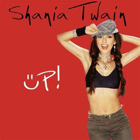 download mp3 full album shania twain up red shania twain mp3 buy full tracklist