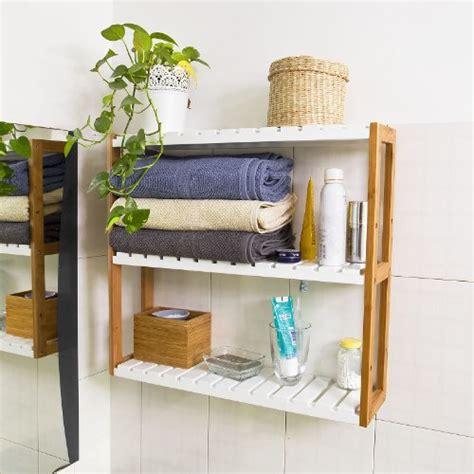 zurückgerufene hölzerne badezimmer eitelkeiten badezimmer wandregal badezimmer wei 223 wandregal