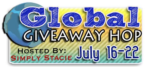 Global Giveaway - cheap is the new classy north carolina lifestyle blogger and mom blogger