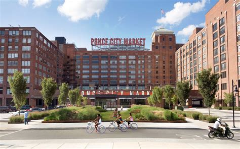 Home Design Jobs Atlanta by Things To Do At Ponce City Market This Summer Www