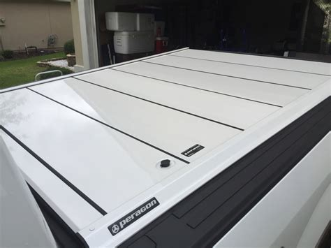peragon bed cover peragon retractable truck bed covers for ford f series f