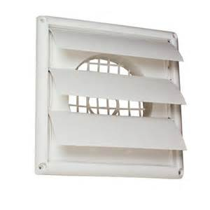 kitchen exhaust vent wall cap related keywords suggestions for exhaust vent
