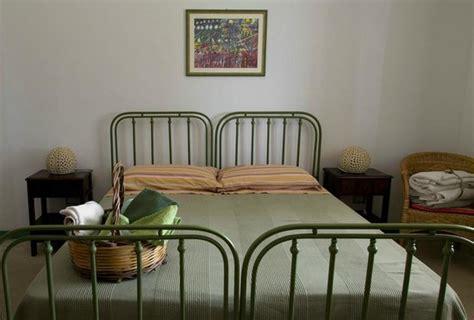 hotel santa al bagno b b lore reviews price comparison santa al