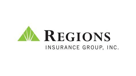 regions bank sc regions insurance opens third branch in dallas