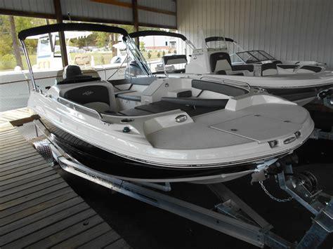 stingray boats for sale in south carolina boats - Stingray Boats Charleston Sc
