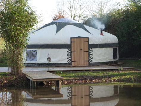 yurt shop yurts for sale