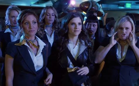 adam scott pitch perfect 3 the new pitch perfect 3 trailer will make you laugh out loud