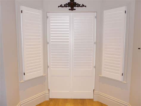 solid wood shutters victorian georgian shutters tnesc
