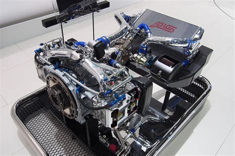 2015 subaru wrx engine subaru wrx concept 2015 autos post