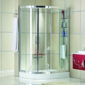 B And Q Shower Doors B Q Shower Doors Quality B Q Shower Doors For Sale