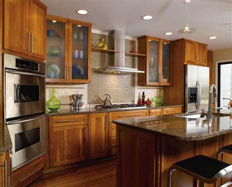 masterbrand kitchen cabinets cabinets poulin lumber