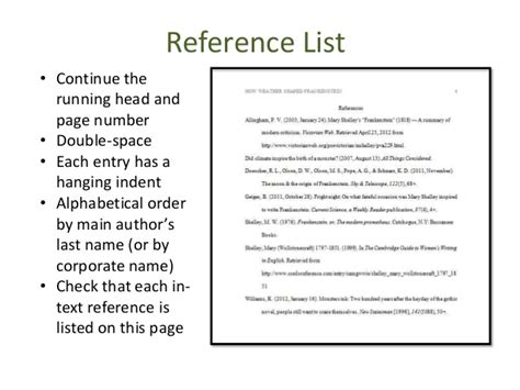 apa reference book edition page numbers apa citation